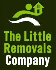 The Little Removals Company – Rugby